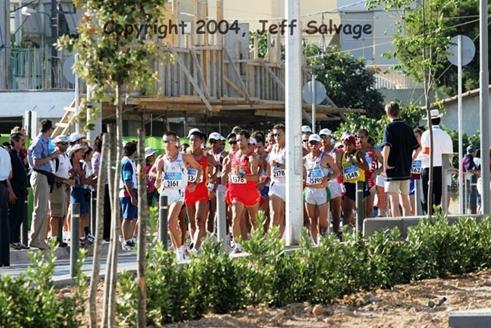 ATENAS 2004 (6)