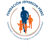 FUNDACION JEFFERSON PEREZ