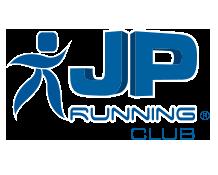 JP RUNNING