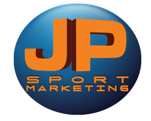 JP SPORT MARKETING
