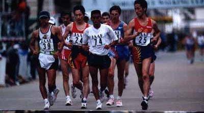 REP. CHECA 1997 (1)