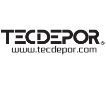 TECDEPOR