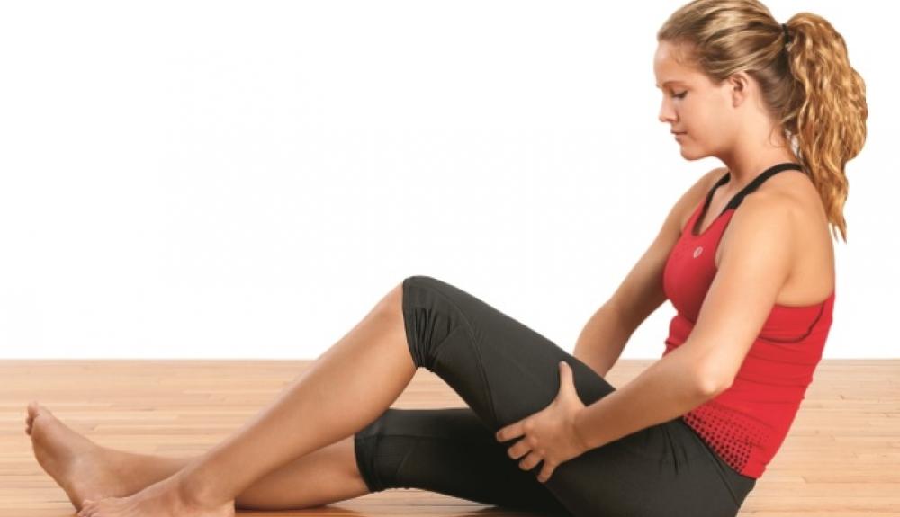 article-ejercicios-de-automasaje-para-recuperar-tras-la-carrera-57da66a5d9d39