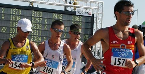 ATENAS 2004 (3)