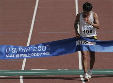 OSAKA 2007 (38)