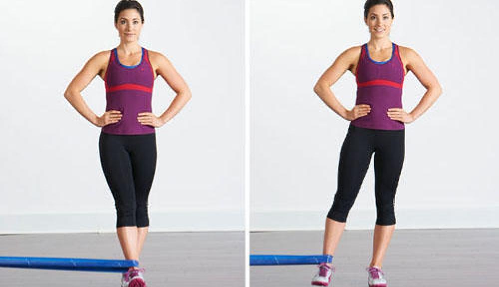 article-relacion-dolor-rodilla-debilidad-cadera-57f033738c7f5